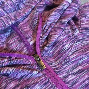 2/25 Columbia sweater